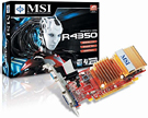 Drlogick graphics cards - msi, geforce
